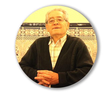 Ángel de Andrés - La Forja de Sesnández